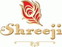 Shree Ji Properties