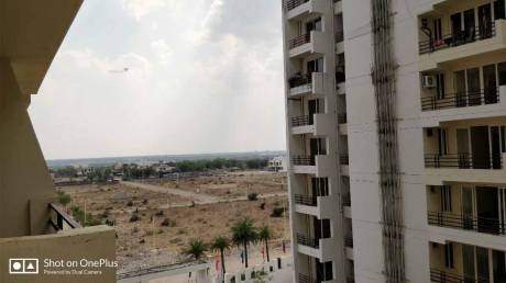 1200 sqft, 3 bhk Apartment in SSG Shankra Residency Ajmer Road, Jaipur at Rs. 24.5100 Lacs