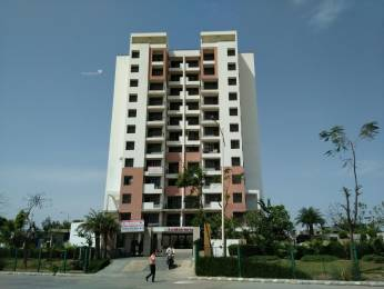 1006 sqft, 2 bhk Apartment in Builder Rameshwarm Omaxe City Ajmer Road Jaipur Ajmer Road, Jaipur at Rs. 20.5000 Lacs