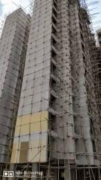 1386 sqft, 2 bhk Apartment in Builder SSG Group Shivraj Residency Ajmer Road Jaipur AjmerJaipur Expressway, Jaipur at Rs. 30.2000 Lacs