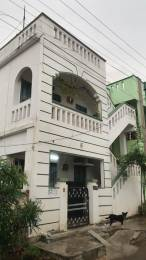 657 sqft, 2 bhk IndependentHouse in Builder Project PMPalem, Visakhapatnam at Rs. 45.0000 Lacs