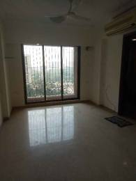 900 sqft, 2 bhk Apartment in Supreme Lake Homes Powai, Mumbai at Rs. 1.7500 Cr