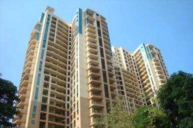 1050 sqft, 2 bhk Apartment in Builder Nahar Arum and Allmanda Powai Mumbai Chandivali, Mumbai at Rs. 2.1800 Cr