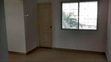 522 sqft, 1 bhk Apartment in Namrata Eco City Talegaon Dabhade, Pune at Rs. 6500