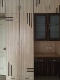 625 sqft, 1 bhk Apartment in Builder Tirupati Complex Sector 36 Kamothe Kamothe, Mumbai at Rs. 11000