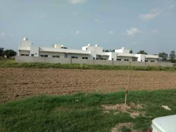 3546 sqft, Plot in Jindal Global City Plots Sector 35, Sonepat at Rs. 90.0000 Lacs