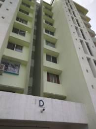 1525 sqft, 3 bhk Apartment in Builder Jal Vayu Towers Niladri Vihar, Bhubaneswar at Rs. 18000