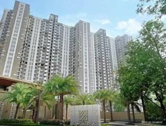 1026 sqft, 2 bhk BuilderFloor in Builder Lodha Amara Tower 01 Kolshet Road, Mumbai at Rs. 1.3500 Cr