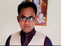 Mithun Kashyap