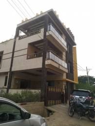 1200 sqft, 4 bhk IndependentHouse in Builder Project Sarjapur Road, Bangalore at Rs. 1.2000 Cr