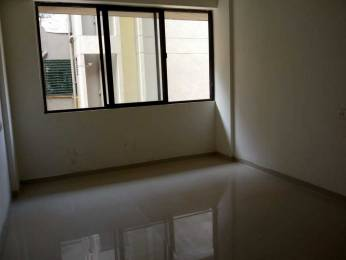 730 sqft, 1 bhk Apartment in Devnandan Infrastructure Supremus Vastral, Ahmedabad at Rs. 19.0000 Lacs