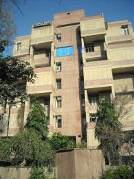 2500 sqft, 3 bhk Apartment in Builder Project Civil Lines, Allahabad at Rs. 35000