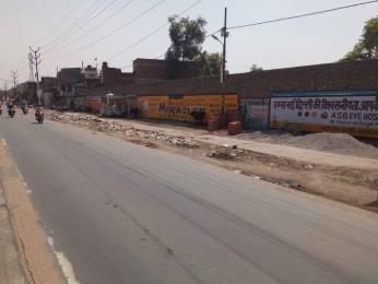 4320 sqft, Plot in Builder Project Zero Road, Allahabad at Rs. 7.1600 Cr