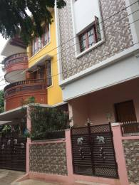 999 sqft, 2 bhk BuilderFloor in Builder Project Maduravoyal, Chennai at Rs. 15500