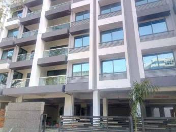 3600 sqft, 4 bhk Apartment in Landmark Devsiddhi Fabula Navrangpura, Ahmedabad at Rs. 2.1500 Cr