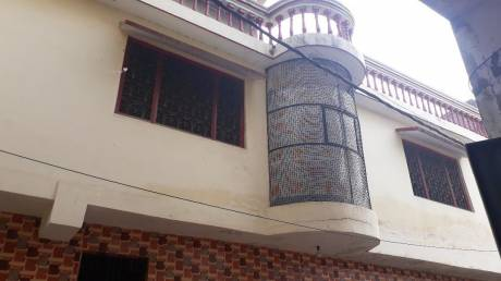 3800 sqft, 6 bhk IndependentHouse in Builder Project chowk, Shahjahanpur at Rs. 95.0000 Lacs