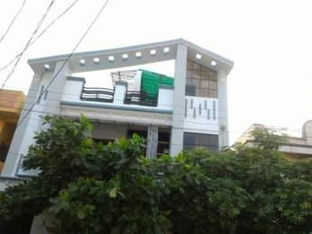 1200 sqft, 1 bhk BuilderFloor in Builder Project Diamond Nagar Road, Nagpur at Rs. 11000