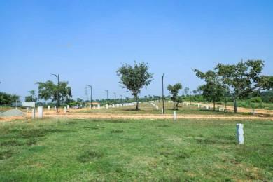 1500 sqft, Plot in Builder Rajdhani 2 ratnalli ilawala mysore Elivala, Mysore at Rs. 14.2500 Lacs