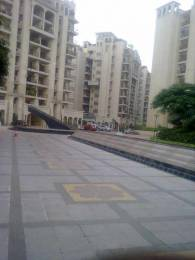 1500 sqft, 3 bhk Apartment in ATS Village Sector 93A, Noida at Rs. 1.4000 Cr