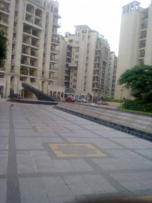 1750 sqft, 3 bhk Apartment in ATS Village Sector 93A, Noida at Rs. 1.7500 Cr