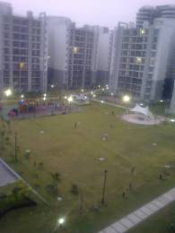 1110 sqft, 2 bhk Apartment in Omaxe Grand Sector 93B, Noida at Rs. 62.0000 Lacs