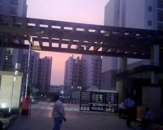 1110 sqft, 2 bhk Apartment in Omaxe Grand Sector 93B, Noida at Rs. 65.0000 Lacs
