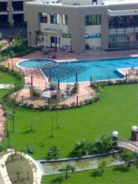 2495 sqft, 4 bhk Apartment in Purvanchal Silver City Sector 93, Noida at Rs. 40000
