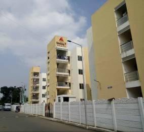 375 sqft, 1 bhk Apartment in Builder Arunc Excello compact Home Megha Padappai Padappai, Chennai at Rs. 12.0000 Lacs
