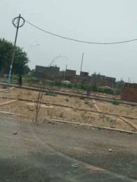 900 sqft, Plot in Builder Defence Empire Sector 100, Noida at Rs. 11.5000 Lacs
