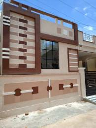 1458 sqft, 2 bhk IndependentHouse in Builder Arjun Homes and Builders LB Nagar Badangpet, Hyderabad at Rs. 60.0000 Lacs