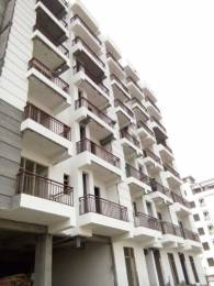 500 sqft, 1 bhk Apartment in Builder Project Sector 104, Noida at Rs. 16.0000 Lacs