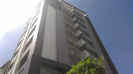 1221 sqft, 2 bhk Apartment in Bhoomi White Rose Thoraipakkam OMR, Chennai at Rs. 88.0000 Lacs