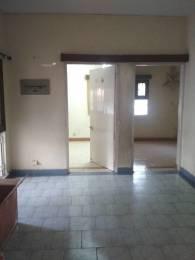 1900 sqft, 3 bhk Apartment in Builder Project Vasant Kunj, Delhi at Rs. 3.0000 Cr