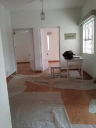 1800 sqft, 3 bhk Apartment in Builder Project Vasant Kunj, Delhi at Rs. 45000