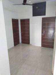 1100 sqft, 3 bhk Apartment in DDA Flats Vasant Kunj Vasant Kunj, Delhi at Rs. 37000