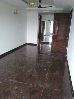 1750 sqft, 3 bhk BuilderFloor in HUDA Plot Sector 57 Sector 57, Gurgaon at Rs. 32000