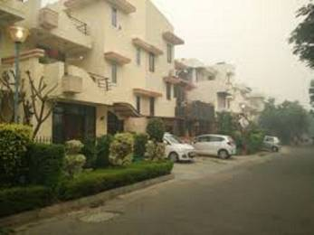 3240 sqft, 3 bhk BuilderFloor in Unitech Woodstock Floors Sector 50, Gurgaon at Rs. 1.3000 Cr