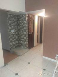 1100 sqft, 2 bhk Apartment in Unitech South City II Sector 49, Gurgaon at Rs. 20000