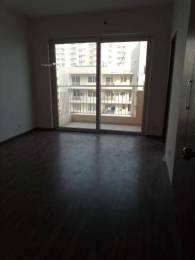 1620 sqft, 3 bhk Apartment in CHD Avenue 71 Sector 71, Gurgaon at Rs. 90.0000 Lacs