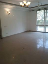 1650 sqft, 3 bhk BuilderFloor in Ansal Esencia Alba Sovereign Floors Sector 67, Gurgaon at Rs. 22000