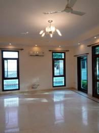 4500 sqft, 6 bhk Villa in Eros Rosewood City Sector-49 Gurgaon, Gurgaon at Rs. 85000