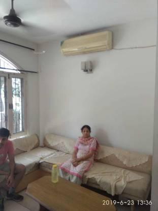 1700 sqft, 2 bhk BuilderFloor in Lunkad Sky Vie Viman Nagar, Pune at Rs. 30000