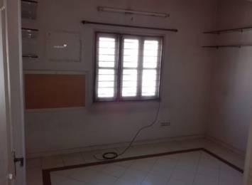 963 sqft, 2 bhk Apartment in Vraj Vihar Tower Jodhpur Village, Ahmedabad at Rs. 58.0000 Lacs