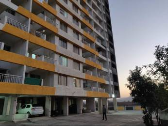 1035 sqft, 2 bhk Apartment in Kohinoor Majesty Talegaon Dabhade, Pune at Rs. 35.0000 Lacs