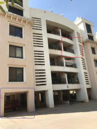 1027 sqft, 2 bhk Apartment in Builder Project Tathawade, Pune at Rs. 72.0000 Lacs