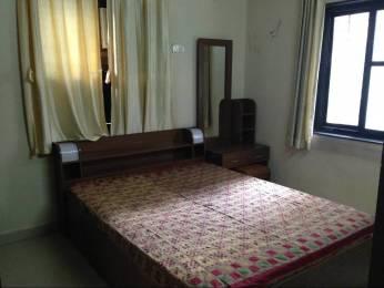 568 sqft, 1 bhk Apartment in Raheja Raheja Vihar Powai, Mumbai at Rs. 1.0500 Cr