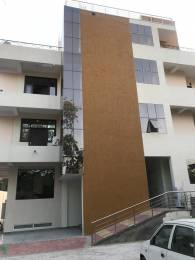350 sqft, 1 bhk Apartment in Builder 108HOSPITAL ROAD C Scheme, Jaipur at Rs. 10000