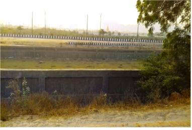 8100 sqft, Plot in Builder Project Techzone 4, Greater Noida at Rs. 50.0000 Lacs
