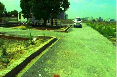 900 sqft, Plot in Builder ShreeNayakCity noida expressway, Noida at Rs. 1.1000 Lacs