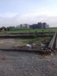 900 sqft, Plot in Builder shree nayak vihar Sector 138, Noida at Rs. 11.0000 Lacs